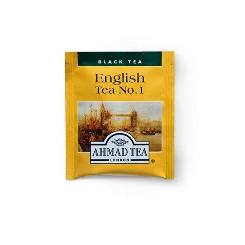 English Tea Nr. 1